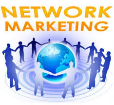 Why Network Marketing Is The Business of the 21st Century? · Marketing  Customer Experience