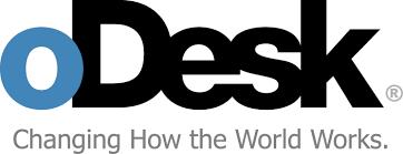 Encuentra empleo como freelance con oDesk – Busca Trabajo